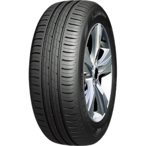 jinyu tyres gallopro yh16 feature