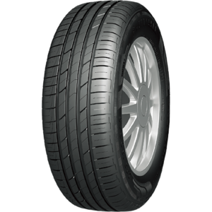 jinyu tyres gallopro yh18 feature